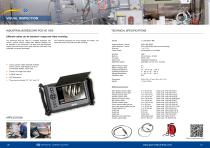 TEST INSTRUMENTS FOR THE METAL-PROCESSING INDUSTRY - 11