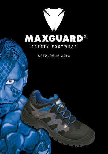 MAXGUARD_catalogue_2018