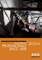AEG-Powertools-Catalogue-2013-14