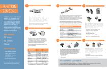Aerospace Products Overview - 5