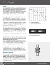 Airpax Power Protection Brochure - 8