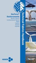 HexForce?® Technical Fabrics Handbook