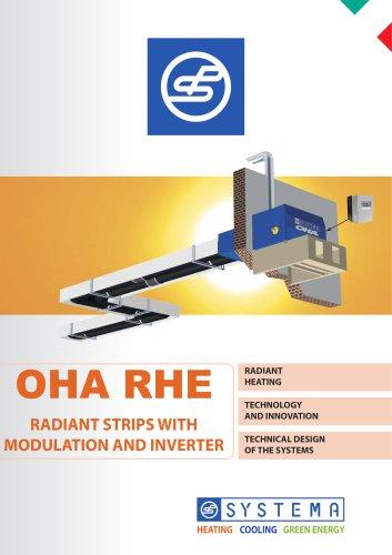 Oha Rhe Systema Pdf Catalogs Technical Documentation Brochure