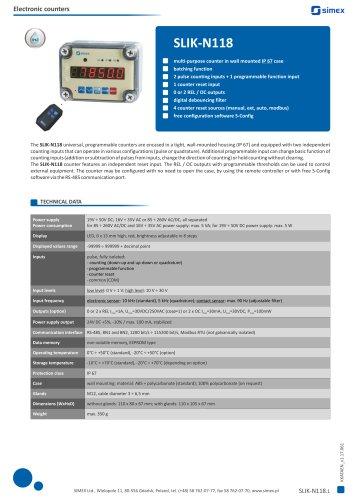 SLIK-N118_eng.pdf