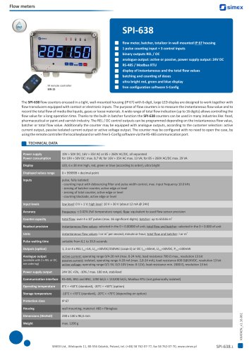 SPI-638