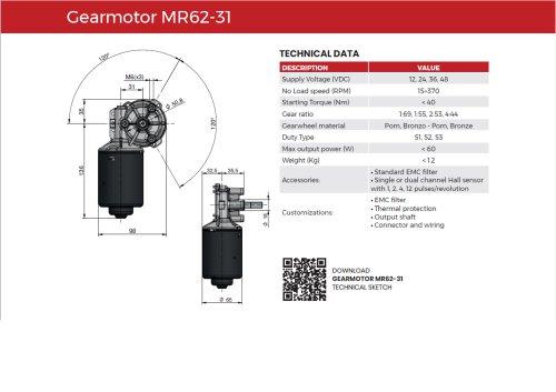 MRA62-31