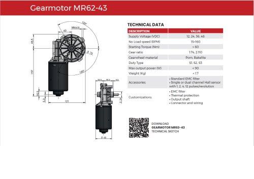 MRA62-43