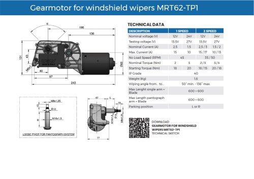 MRT62-TP1