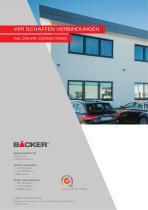 PlacoCap - Protective Elements - 2
