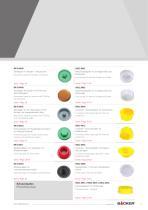 PlacoCap - Protective Elements - 9