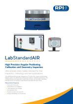 LabStandardAIR