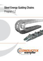 Program LZ - 1
