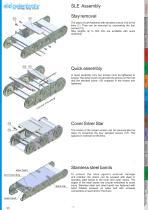 Sistema SLE - 12