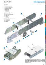 Sistema SLE - 9