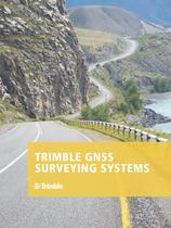 Trimble GNSS Systems - English