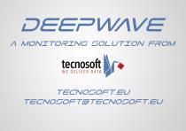 DEEPWAVE - 10