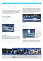 Innovative Adhesives for Medical Applications - 4
