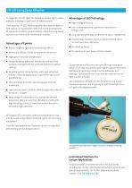 UV-LED-Curing Epoxy Adhesives - 2