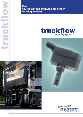 truckflow
