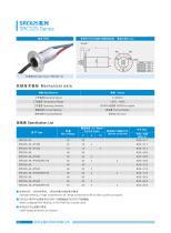 SRC025 Series