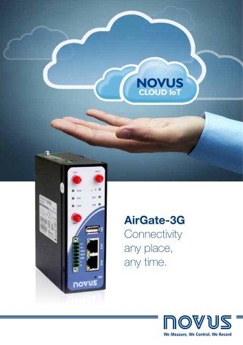 AirGate-3G