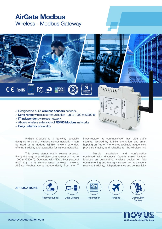 Building Wireless Sensor Networks Pdf