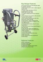 Aquagrit WDOS - 2