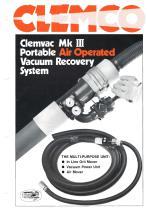 Clemvac - 1