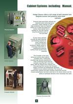 Industrial Catalogue - 10
