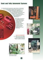 Industrial Catalogue - 11