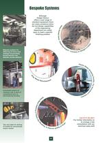 Industrial Catalogue - 12