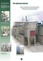 Industrial Catalogue - 4