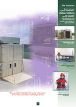 Industrial Catalogue - 5