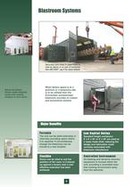 Industrial Catalogue - 6