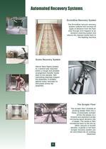 Industrial Catalogue - 8