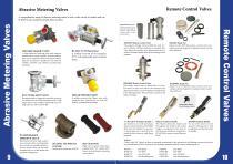 Product Catalogue - 6