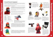 Product Catalogue - 9