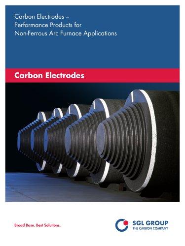 Carbon_Electrodes