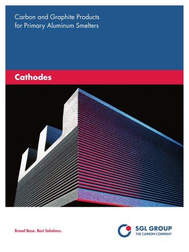 Cathodes