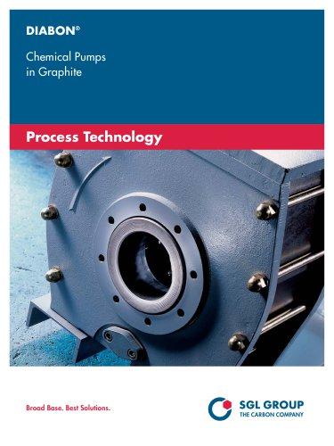 SGL-PT-Brochure-Graphite_Pumps