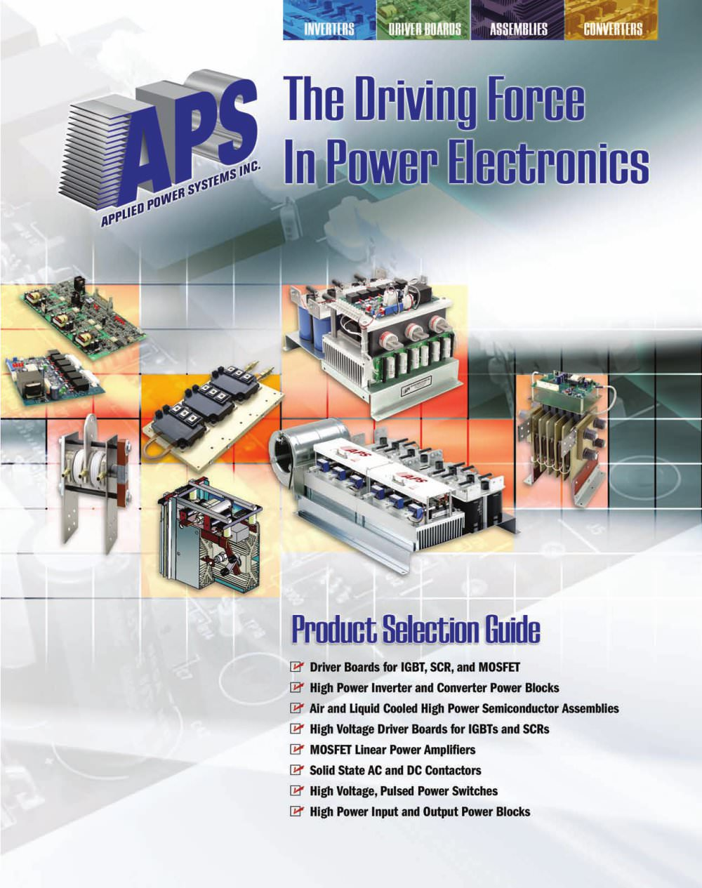 Power Semiconductor Drives Pdf