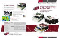 High Power Inverters Brochure