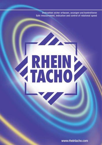 Image Brochure RHEINTACHO