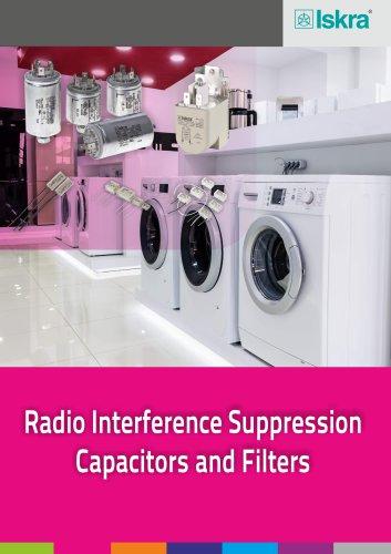 Radio Interfence
