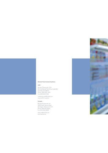 Industrie-Flyer Food_En