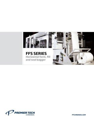 FFS series