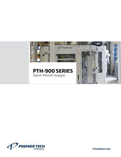 PTH-900 series