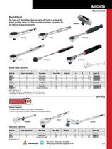 Snap-on Digital Catalog - 13