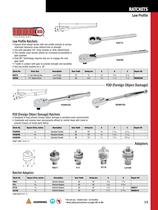 Snap-on Digital Catalog - 15