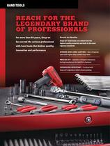 Snap-on Digital Catalog - 6